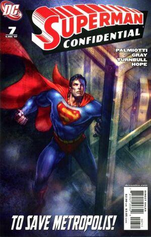 Superman Confidential Vol 1 7.jpg