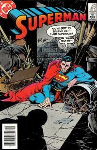 Superman Vol 1 402.jpg