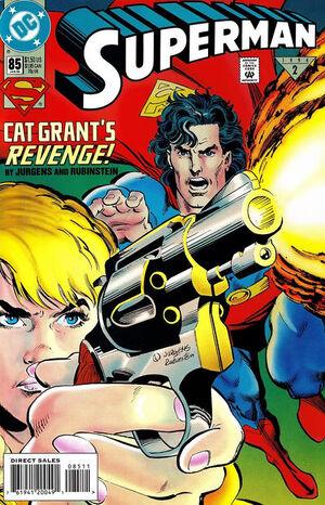 Superman Vol 2 85.jpg