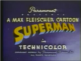 Superman (1941 film)