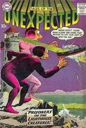 Tales of the Unexpected Vol 1 36
