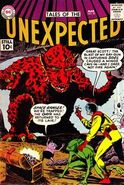 Tales of the Unexpected Vol 1 59