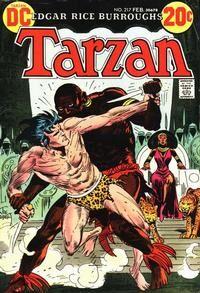 Tarzan Vol 1 217.jpg