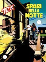 Tex Vol 1 468