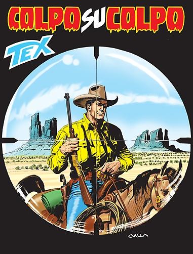 Tex Vol 1 535