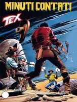 Tex Vol 1 559