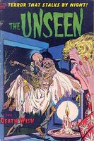 The Unseen Vol 1 13