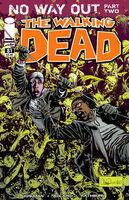 The Walking Dead Vol 1 81
