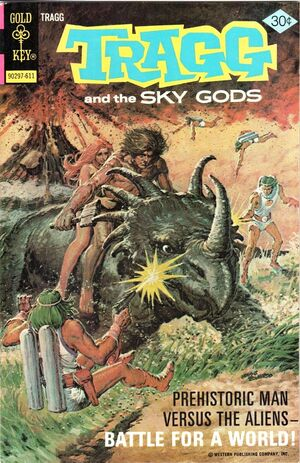 Tragg and the Sky Gods Vol 1 7.JPG