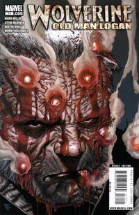 Wolverine Vol 3 71.jpg