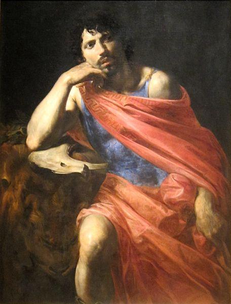 'Samson' by Valentin de Boulogne, c. 1630.jpg