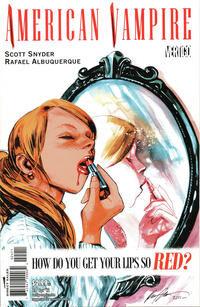 American Vampire Vol 1 24.jpg