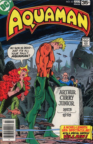 Aquaman Vol 1 62.jpg