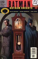 Batman Gotham Knights Vol 1 32