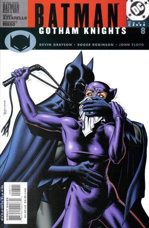 Batman Gotham Knights Vol 1 8.jpg