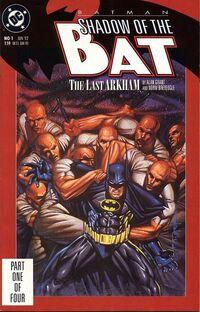 Batman Shadow of the Bat Vol 1 1.jpg