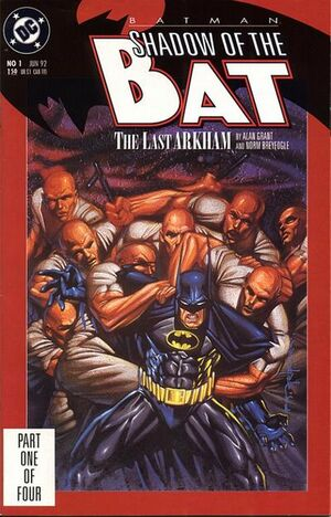 Batman Shadow of the Bat Vol 1 1.jpg