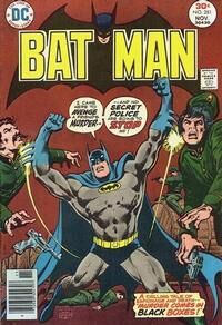 Batman Vol 1 281.jpg