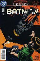 Batman Vol 1 534