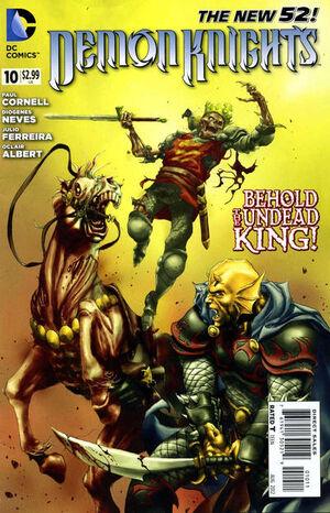 Demon Knights Vol 1 10.jpg
