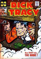 Dick Tracy Vol 1 86