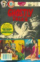 Ghostly Tales Vol 1 156