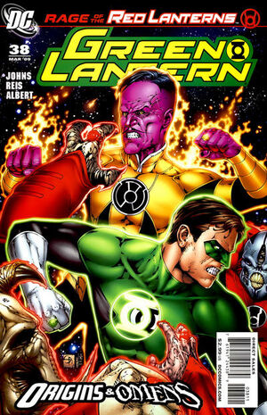 Green Lantern Vol 4 38.jpg
