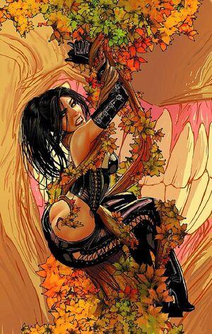 Grimm Fairy Tales Presents Wonderland Vol 1 9-PA.jpg