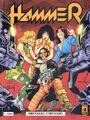 Hammer Vol 1 7