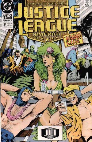 Justice League America Vol 1 34.jpg