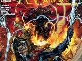 Justice League Vol 2 25