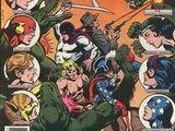 Justice League of America Vol 1 160