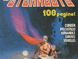 L'Eternauta Vol 1 18