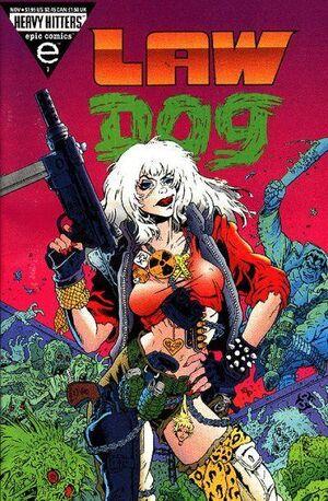 Lawdog Vol 1 7.jpg