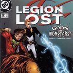 Legion Lost Vol 1 2.jpg