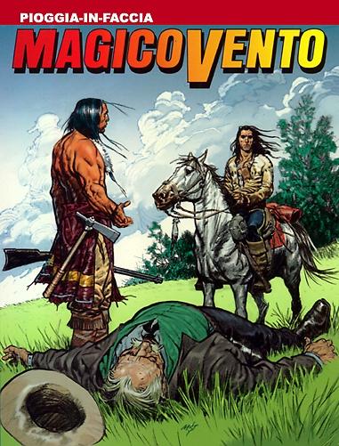 Magico Vento Vol 1 77