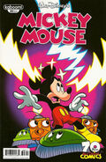 Mickey Mouse Vol 1 308