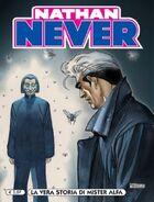Nathan Never Vol 1 130