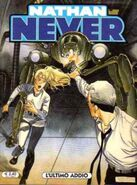 Nathan Never Vol 1 164