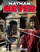 Nathan Never Vol 1 228