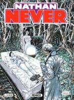 Nathan Never Vol 1 76