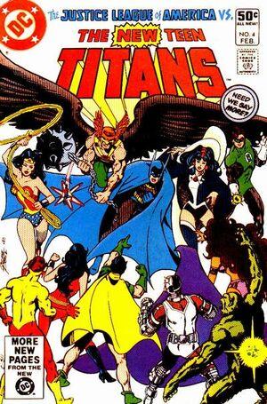 New Teen Titans Vol 1 4.jpg