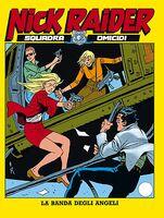 Nick Raider Vol 1 65