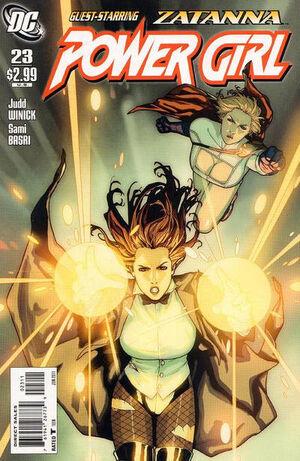 Power Girl Vol 2 23.jpg