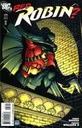 Robin Vol 4 177
