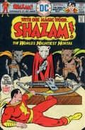 Shazam Vol 1 21