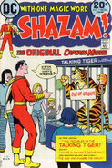 Shazam Vol 1 7