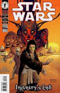 Star Wars Vol 2 23