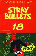 Stray Bullets Vol 1 18