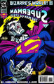 Superman Man of Steel Vol 1 32